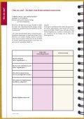 Bausteine für die Arbeit mit Jugendlichen und Konfirmanden Kirche ... - Seite 4