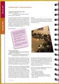 Bausteine für die Arbeit mit Jugendlichen und Konfirmanden Kirche ... - Seite 6