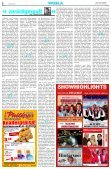 Große Online- Jugendbefragung - WoBla - Page 2