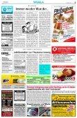 Große Online- Jugendbefragung - WoBla - Page 3