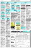 Große Online- Jugendbefragung - WoBla - Page 7
