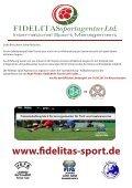 RFGT-FID-Turnier 2013 - Karlsruher SV - Page 2