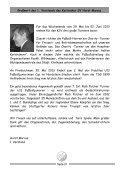 RFGT-FID-Turnier 2013 - Karlsruher SV - Page 3