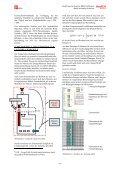 Natürlichen Lüftung großer Gebäude - ibpsa - Page 4