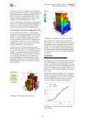 Natürlichen Lüftung großer Gebäude - ibpsa - Page 5