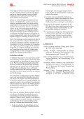 Natürlichen Lüftung großer Gebäude - ibpsa - Page 6