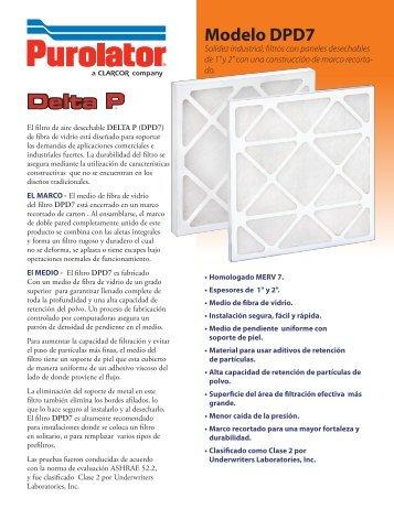 60 free Magazines from PUROLATORAIR.COM eed46e6c79