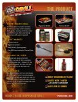 No frills, just EZ Grill. EPA Certified and recyclable with no additives ... - Page 3