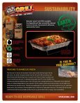 No frills, just EZ Grill. EPA Certified and recyclable with no additives ... - Page 4