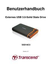 415540-an-01-de-TRANSCEND_SSD_TS64GSSD18C3_64GB_1_8_.pdf