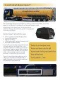 Drytainer Application Brochure EN.pdf - Munters - Page 2