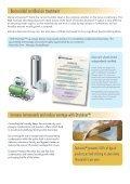 Drytainer Application Brochure EN.pdf - Munters - Page 3