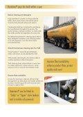Drytainer Application Brochure EN.pdf - Munters - Page 4