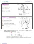 Application Note 109 3-, 6-, and 12-Lead ECG - Biopac - Page 4