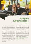 mobilissimo autunnoIl link viene aperto in una nuova ... - Postauto - Page 4