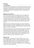 Bekkenløsning? - Helse Bergen - Page 6