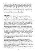 Bekkenløsning? - Helse Bergen - Page 7