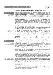 Anlage (pdf)
