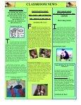June 2009 - Paterson Public Schools - Page 2