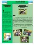 June 2009 - Paterson Public Schools - Page 3