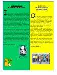 June 2009 - Paterson Public Schools - Page 4