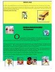 June 2009 - Paterson Public Schools - Page 5