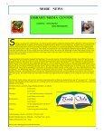 June 2009 - Paterson Public Schools - Page 6
