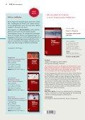konfi live - Vandenhoeck & Ruprecht - Seite 6