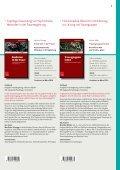 konfi live - Vandenhoeck & Ruprecht - Seite 7