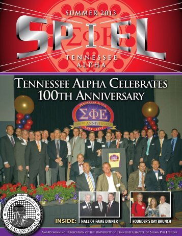 Download - Sigma Phi Epsilon – University of Tennessee