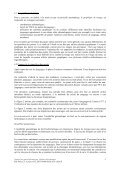 Manuel - WHYCOS - Page 6