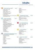 Anmeldung erforderlich - Volkshochschule Wedel - Seite 4