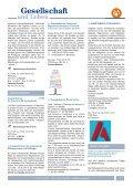 Anmeldung erforderlich - Volkshochschule Wedel - Seite 6
