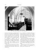 HVILSTED KIRKE - Nationalmuseet - Page 6