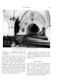 HVILSTED KIRKE - Nationalmuseet - Page 7