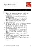Jury-Reglement für das Eidgenössische Musikfest - Schweizer ... - Page 2