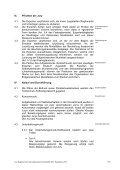 Jury-Reglement für das Eidgenössische Musikfest - Schweizer ... - Page 3