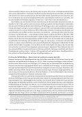 Forum Interdisziplinäre Begriffsgeschichte (FIB) - Zentrum für ... - Page 3