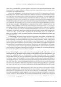 Forum Interdisziplinäre Begriffsgeschichte (FIB) - Zentrum für ... - Page 4