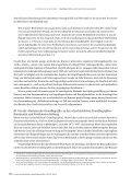 Forum Interdisziplinäre Begriffsgeschichte (FIB) - Zentrum für ... - Page 5