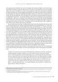 Forum Interdisziplinäre Begriffsgeschichte (FIB) - Zentrum für ... - Page 6