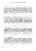 Forum Interdisziplinäre Begriffsgeschichte (FIB) - Zentrum für ... - Page 7