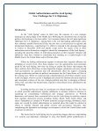 Global Authoritarians and the Arab Spring - Woodrow Wilson ... - Page 2