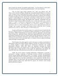 Global Authoritarians and the Arab Spring - Woodrow Wilson ... - Page 4