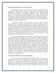 Global Authoritarians and the Arab Spring - Woodrow Wilson ... - Page 5