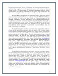Global Authoritarians and the Arab Spring - Woodrow Wilson ... - Page 7