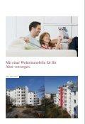 """Wohlfühlen im """"Dichterquartier"""" - PATRIZIA Immobilien AG - Seite 6"""