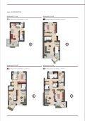 """Wohlfühlen im """"Dichterquartier"""" - PATRIZIA Immobilien AG - Seite 7"""