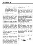 zum Download - Arche-Neckargemünd - Page 4