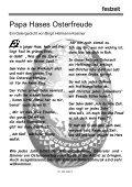 zum Download - Arche-Neckargemünd - Page 5